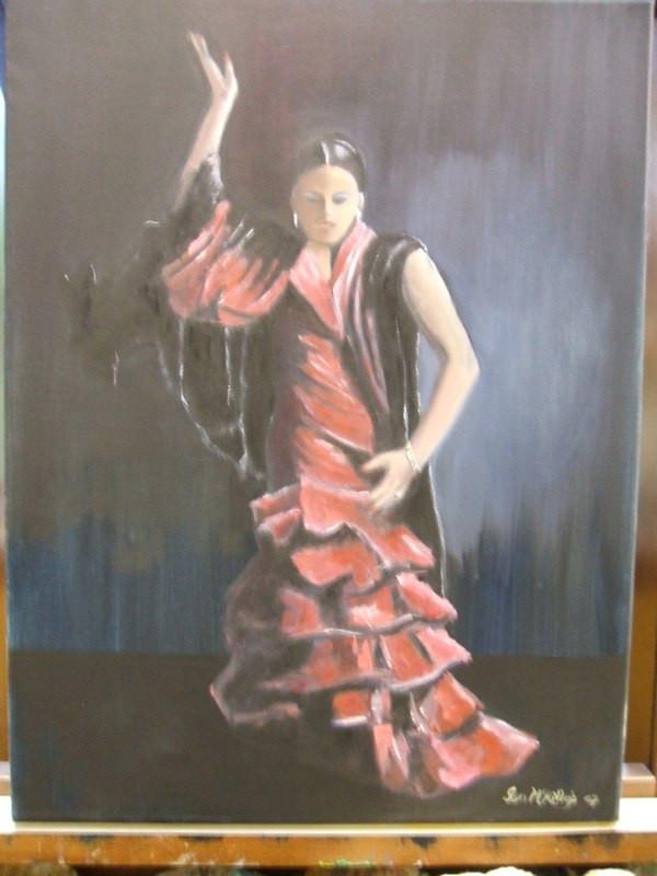 Spanish Dancer1.jpg