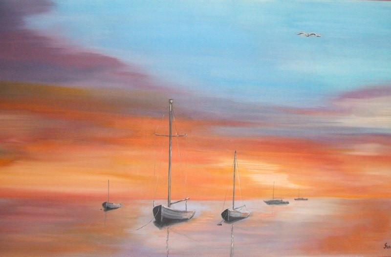 Sails at rest.jpg