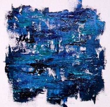 Blue20on20Blue.jpg