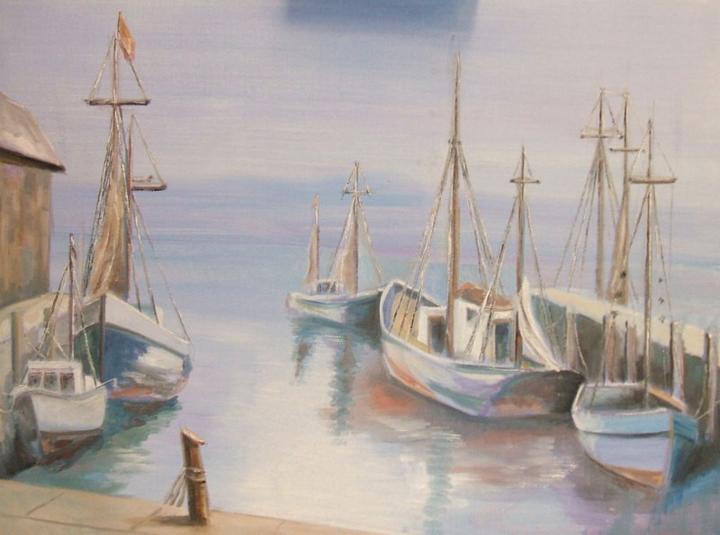 Cornish Harbour.jpg