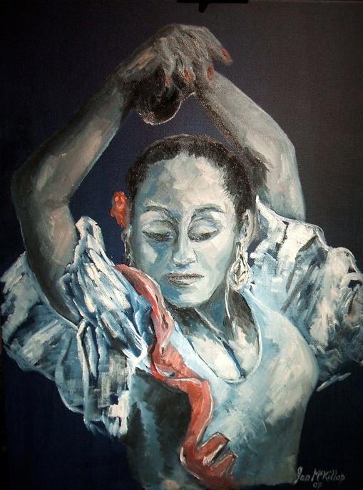 Spanish Dancers 006_edited.jpg