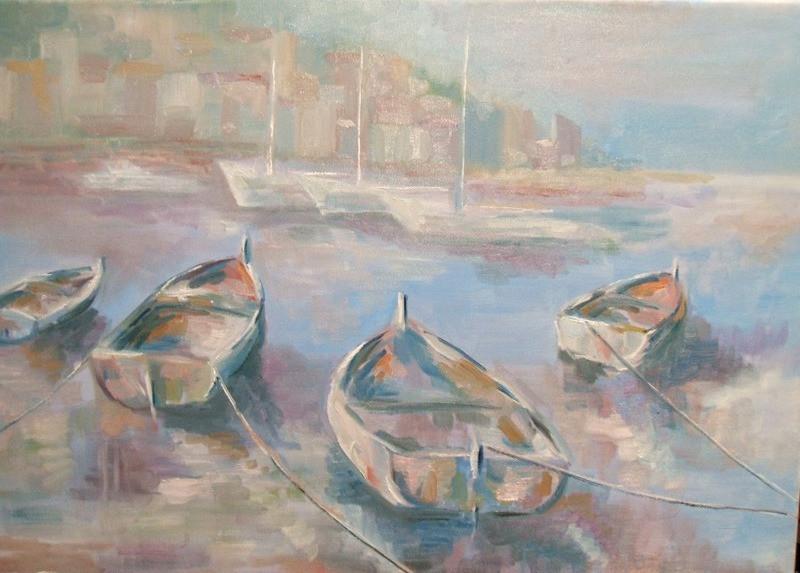 mediteranean boats 2_edited.jpg