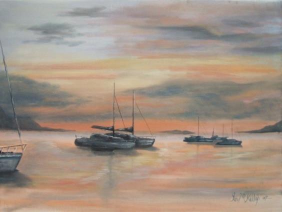 Boats at sunset_edited.jpg