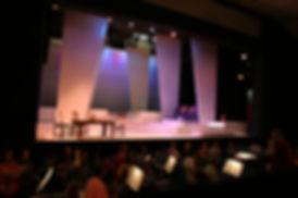 theatre-art