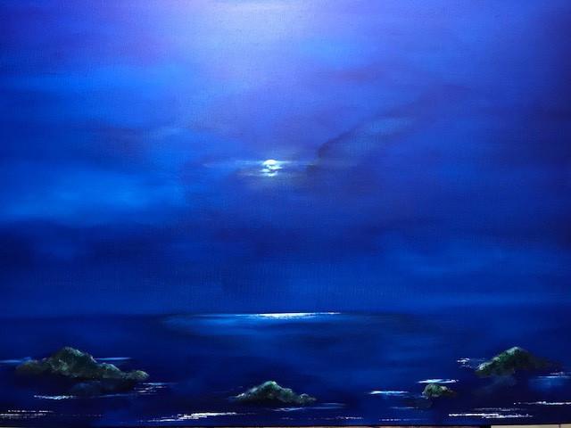 Moon over water.jpg