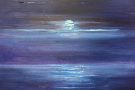 A Study of Moonlight