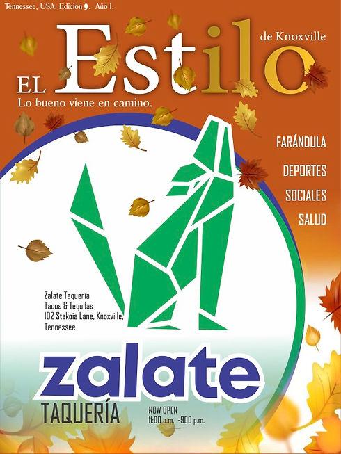 EL ESTILO EDCION 9 AÑO1.jpg