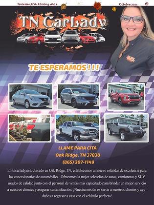 Car Lady.jpg