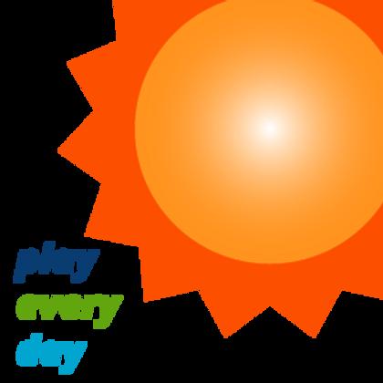 Play Every Day Membership