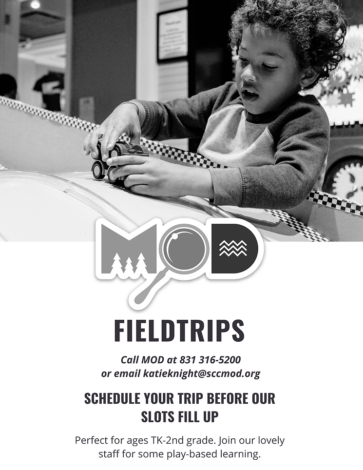 Copy of FieldTrips.png