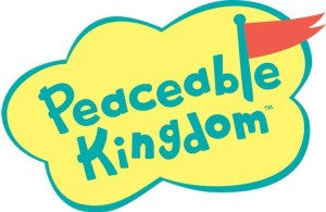peaceable-kingdom.jpg