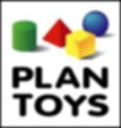 PlanToys_Logo_Color.jpg