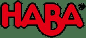 HABA_Logo.png