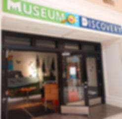 MOD Museum.jpg