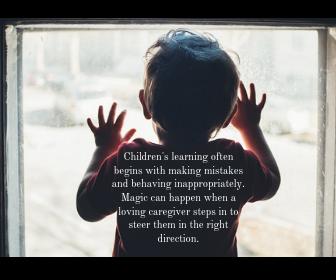 Loving Caregivers