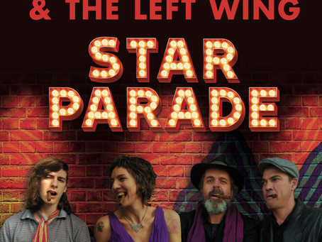 Star Parade