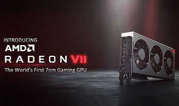 Radeon Vii.jpg
