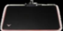 Gaming Mat Transparent.png