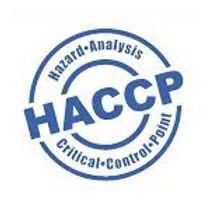 HACCP4.jpg