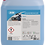 Thumbnail: Finol K-25 Werkstattreiniger