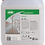 Thumbnail: Pegalin SG 103 Kunststoffdispersion