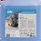 Thumbnail: Finol GR-75 Universal Intensivreiniger