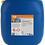 Thumbnail: Flerin Geschirrspülmittel M - gewerbl. Maschinen 30Kg