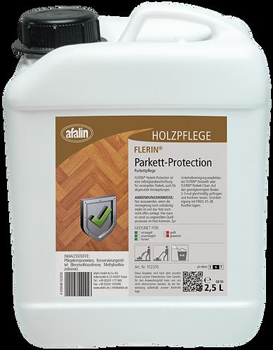 Flerin Parkett-Protection