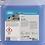 Thumbnail: Finol M-150 Automatenreiniger