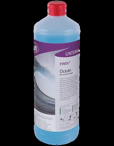 Finol Ocean Neutralreiniger - Flasche