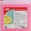 Thumbnail: Finol Citro-Frisch mit Citronenfrische, RK-geprüft