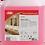 Thumbnail: Flerin Multi Clean Reinigung mit Langzeitduft