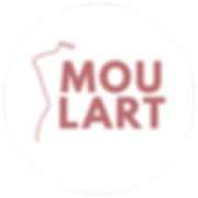 Moulart.png