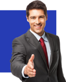 Business - icone (3).png