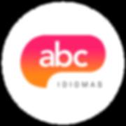 ABC Idiomas.png