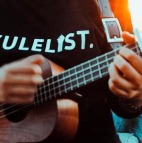 ukulelist.jpg