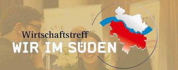 Wirtschaftstreff_wir_im__Süden_01_edited