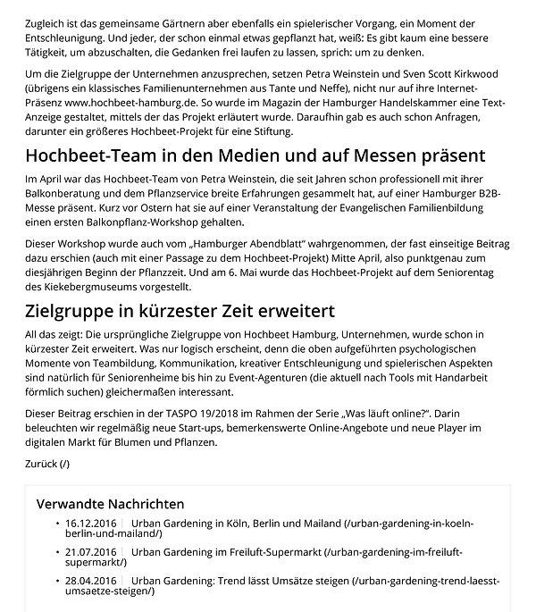 hochbeet-hamburg-urban-gardening-fuer-un