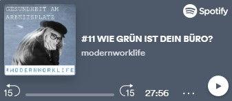 modernworklife Podcast Bild.jpg