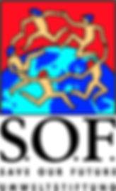 SOF-Logo_4C_Win_5cmh.jpg