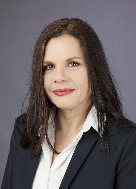 Patricia Brodmann |Psychologische Astrologin