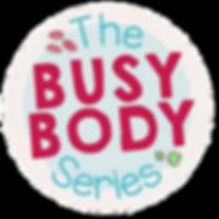 Busy Body