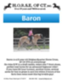 Baron-1.jpg