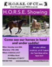 HORSE SHOW JUNE.jpg