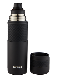 2001706_contigo_thermalbottle_25oz_blackpowdercoat_frontlidoff.png