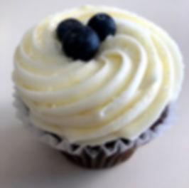 Blueberry Lemon_1