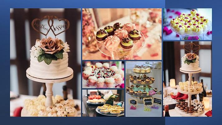WeddingCardzz1.jpg