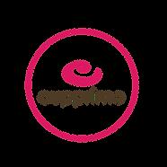 simplified_logo_circle_nobackground.png