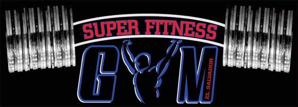 Super Fitness Gym