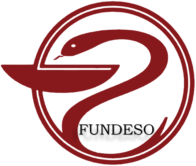 FUNDESO